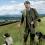 The Game Keeper's Dog – The Labrador Retriever